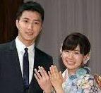 福原愛の子供、二人目の画像は?夫・江宏傑との出会いは?