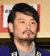 純烈・小田井涼平の嫁はLiLiCo、妊娠してる?再婚だった!?結婚式の画像