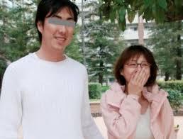 「高橋真麻 結婚」の画像検索結果