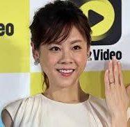高橋真麻が結婚した旦那の画像、職業は不動産会社Hで会社名が気になる!