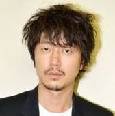 新井浩文の結婚相手は夏帆?付き合った彼女は?出演したドラマや映画は?