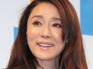 浅野ゆう子が結婚した旦那の画像、職業はアパレル関係の社長でモデルだった!名前や年齢は