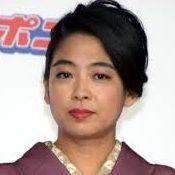 樹木希林の娘・内田也哉子と結婚した夫・本木雅弘の馴れ初めは?