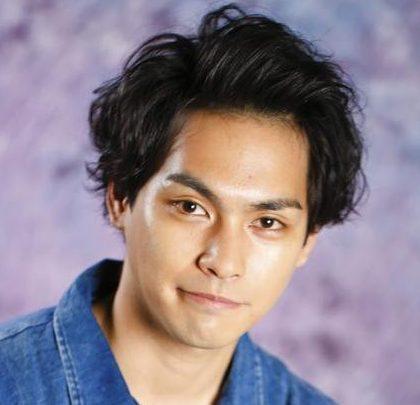 柳楽優弥が結婚した妻は豊田エリーで堀越やドラマ共演でのエピソード、離婚の噂は?