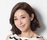 鈴木紗理奈の実家は摂津市の建設会社・宗廣組でお金持ち、社長令嬢!画像