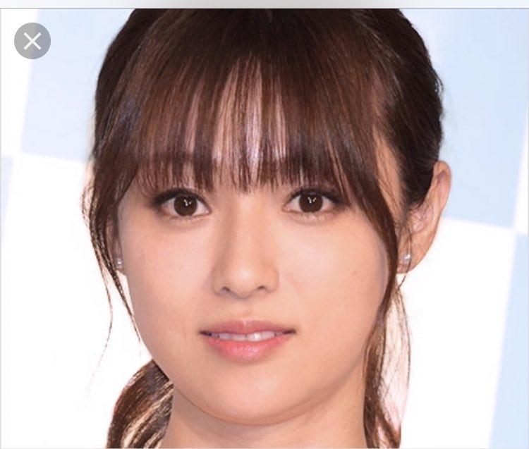 深田恭子の兄弟姉妹は?かわいい画像10選!