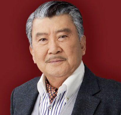 里見浩太朗の息子は俳優の佐野圭亮!イケメン画像!