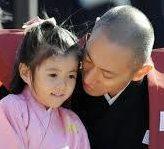 市川海老蔵の娘・堀越麗禾の小学校は慶応?かわいい性格?現在は?