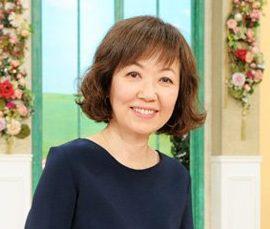 浅田美代子と樹木希林は親戚のような関係!映画で共演、マンション購入もお世話になっていた!