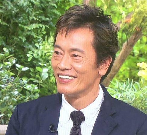 遠藤憲一の嫁・昌子は宝塚の元女優で倶知安出身のマネージャー?