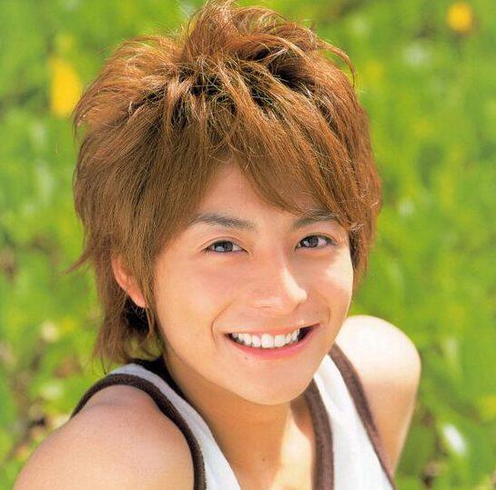 小池徹平の結婚相手で嫁の永夏子がかわいい。身長や年齢、出会いは?