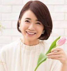 風吹ジュンの元旦那・川添象郎との離婚理由がヤバすぎた!アッコ(小出明子)の現在、画像