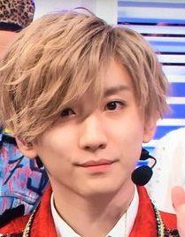 京本政樹の息子はジャニーズの京本大我で歌が上手い!性格はいいのか、悪いのか!?画像