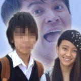 岡田隆之介は岡田結実の兄!俳優を辞めて、アイドルグループASAP、YouTubeで活躍中!画像