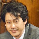 大泉洋の兄は早稲田大学出身のインテリ!弁護士ではなく公務員で函館市の影の支配者だった!画像