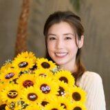 仲里依紗の妹・れいなと元大村フラワー大使の真里亜の美人画像!顔面偏差値が高すぎた!